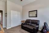 14793 Ashcroft Drive - Photo 29