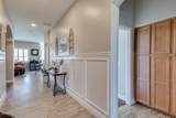 14793 Ashcroft Drive - Photo 4