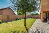 14793 Ashcroft Drive - Photo 41