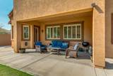14793 Ashcroft Drive - Photo 42