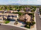 14793 Ashcroft Drive - Photo 46