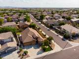 14793 Ashcroft Drive - Photo 47