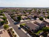 14793 Ashcroft Drive - Photo 50