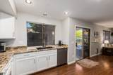 20945 37TH Way - Photo 12