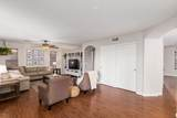20945 37TH Way - Photo 13