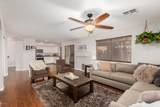 20945 37TH Way - Photo 16
