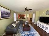 15581 Montecito Avenue - Photo 12