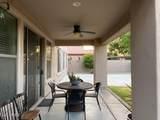 15581 Montecito Avenue - Photo 24