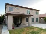 15581 Montecito Avenue - Photo 28
