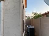 15581 Montecito Avenue - Photo 31