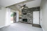 10115 Mountain View Road - Photo 23
