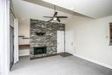 10115 Mountain View Road - Photo 24