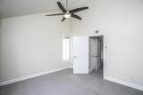 10115 Mountain View Road - Photo 25