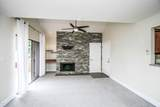 10115 Mountain View Road - Photo 29