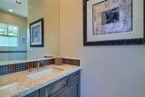 9290 Thompson Peak Parkway - Photo 40