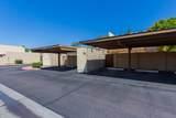 5834 Winchcomb Drive - Photo 35