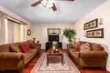 5834 Winchcomb Drive - Photo 4