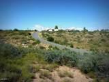 20039 Brahma Drive - Photo 4