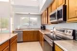 8049 Hilton Avenue - Photo 10