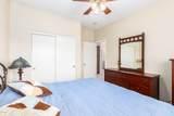 8049 Hilton Avenue - Photo 23