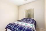 8049 Hilton Avenue - Photo 25