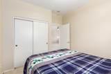 8049 Hilton Avenue - Photo 26