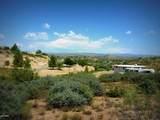 20057 Brahma Drive - Photo 24
