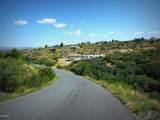 20057 Brahma Drive - Photo 30