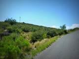 20057 Brahma Drive - Photo 5