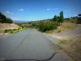 20057 Brahma Drive - Photo 8