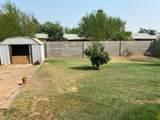 1622 Villa Rita Drive - Photo 11