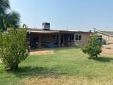 1622 Villa Rita Drive - Photo 14