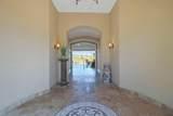 15524 Palatial Drive - Photo 9