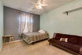 915 Laredo Avenue - Photo 30