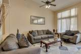 915 Laredo Avenue - Photo 4