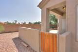 1412 Desert Willow Street - Photo 26