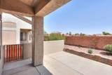 1412 Desert Willow Street - Photo 31