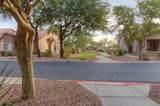 1412 Desert Willow Street - Photo 51