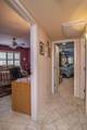 13818 109TH Avenue - Photo 9