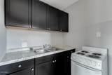 624 Roosevelt Avenue - Photo 10