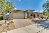 10336 Tumbleweed Avenue - Photo 3