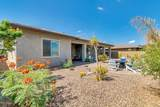 10336 Tumbleweed Avenue - Photo 42