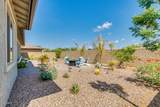10336 Tumbleweed Avenue - Photo 45
