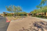 10336 Tumbleweed Avenue - Photo 50