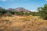 110 La Barranca Drive - Photo 11