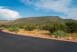 110 La Barranca Drive - Photo 15