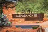 110 La Barranca Drive - Photo 18