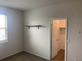 41841 Chatham Place - Photo 24