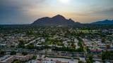 5670 Scottsdale Road - Photo 44