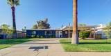 3822 Shaw Butte Drive - Photo 1